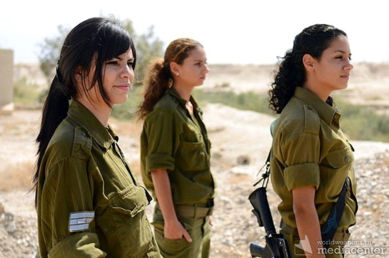 Image result for армия обороны израиля