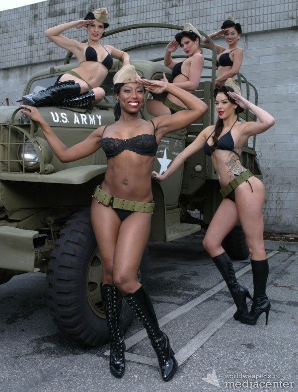 Группа армия голые фото