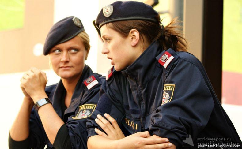 Военные девушки Израиль