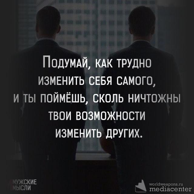 http://img.worldweapons.ru/di-JH0I.jpg