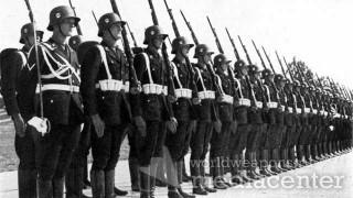 Hugo Boss изготавливала нацистскую форму