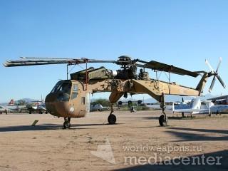 Вертолеты-краны